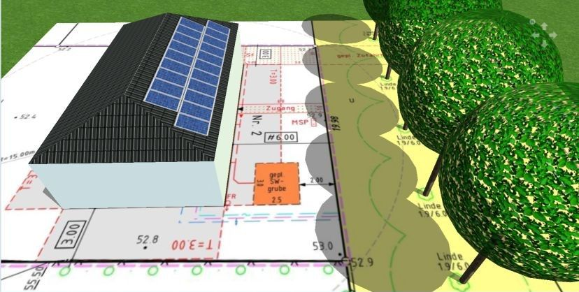 Learn how to plan and design better pv systems using pv